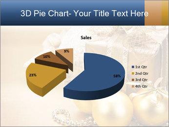 0000062118 PowerPoint Template - Slide 35