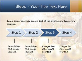 0000062118 PowerPoint Template - Slide 4