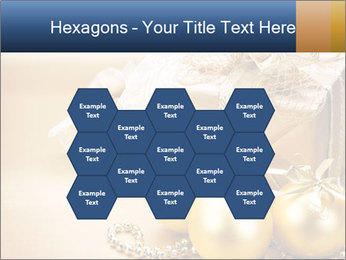 0000062118 PowerPoint Templates - Slide 44