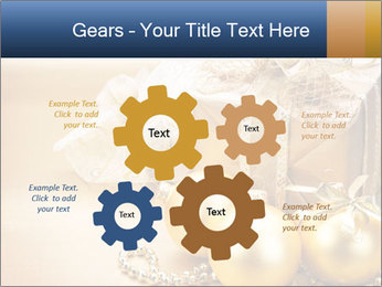 0000062118 PowerPoint Templates - Slide 47