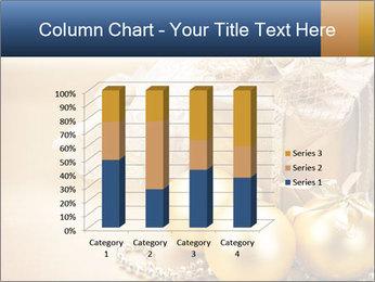 0000062118 PowerPoint Template - Slide 50