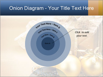 0000062118 PowerPoint Templates - Slide 61