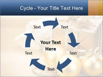 0000062118 PowerPoint Template - Slide 62