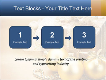 0000062118 PowerPoint Templates - Slide 71