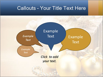 0000062118 PowerPoint Templates - Slide 73