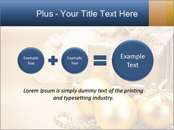 0000062118 PowerPoint Templates - Slide 75