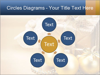 0000062118 PowerPoint Templates - Slide 78