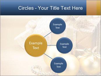 0000062118 PowerPoint Template - Slide 79