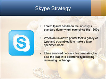 0000062118 PowerPoint Templates - Slide 8