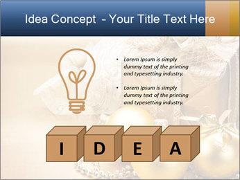 0000062118 PowerPoint Template - Slide 80