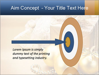 0000062118 PowerPoint Templates - Slide 83