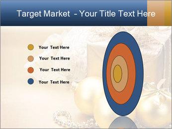 0000062118 PowerPoint Template - Slide 84