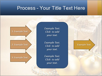 0000062118 PowerPoint Templates - Slide 85