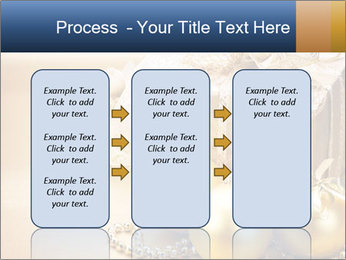0000062118 PowerPoint Templates - Slide 86