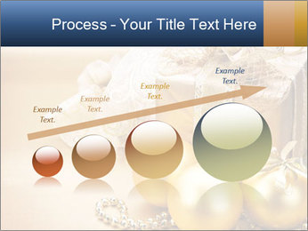 0000062118 PowerPoint Template - Slide 87