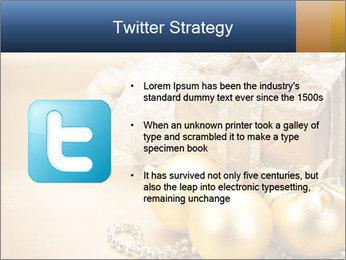 0000062118 PowerPoint Template - Slide 9