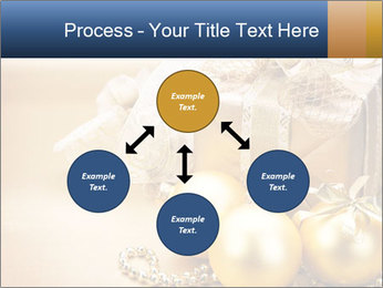 0000062118 PowerPoint Templates - Slide 91