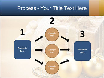 0000062118 PowerPoint Templates - Slide 92