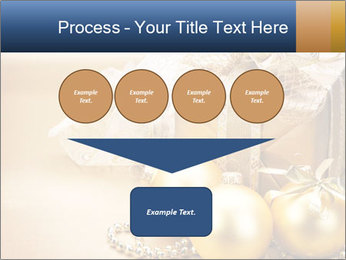 0000062118 PowerPoint Templates - Slide 93