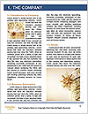 0000062118 Word Templates - Page 3