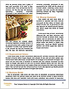 0000062118 Word Templates - Page 4