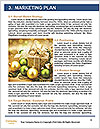 0000062118 Word Templates - Page 8