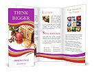 0000062119 Brochure Template