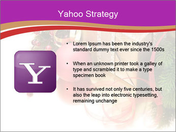 0000062119 PowerPoint Templates - Slide 11