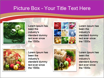 0000062119 PowerPoint Templates - Slide 14