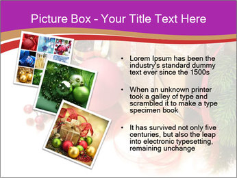 0000062119 PowerPoint Templates - Slide 17