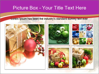 0000062119 PowerPoint Templates - Slide 19
