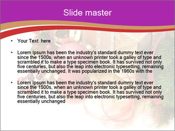 0000062119 PowerPoint Templates - Slide 2