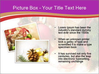 0000062119 PowerPoint Templates - Slide 20