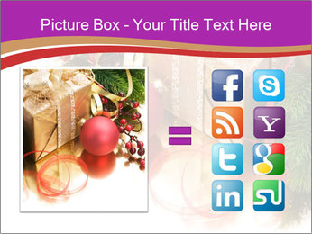 0000062119 PowerPoint Templates - Slide 21