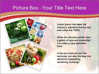 0000062119 PowerPoint Templates - Slide 23