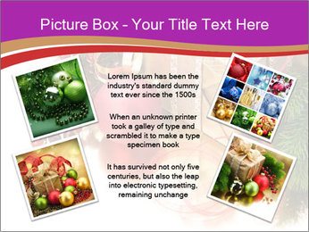 0000062119 PowerPoint Templates - Slide 24