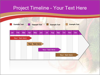 0000062119 PowerPoint Templates - Slide 25