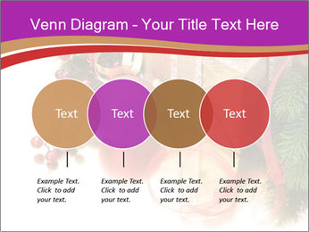 0000062119 PowerPoint Templates - Slide 32