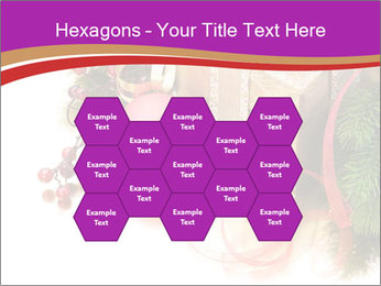 0000062119 PowerPoint Templates - Slide 44