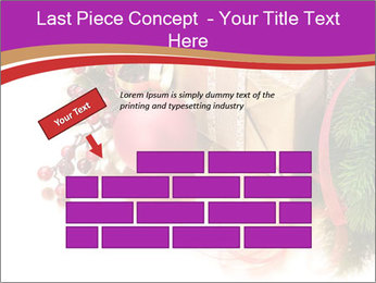0000062119 PowerPoint Templates - Slide 46