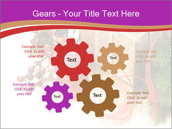 0000062119 PowerPoint Templates - Slide 47