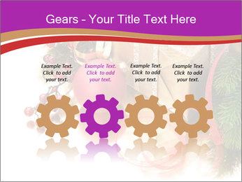 0000062119 PowerPoint Templates - Slide 48