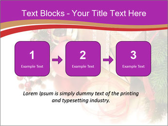0000062119 PowerPoint Templates - Slide 71