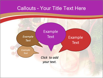 0000062119 PowerPoint Templates - Slide 73