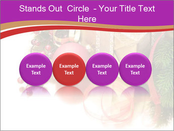 0000062119 PowerPoint Templates - Slide 76
