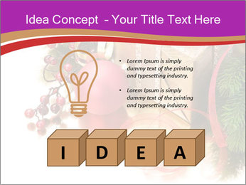 0000062119 PowerPoint Templates - Slide 80