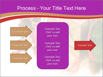 0000062119 PowerPoint Templates - Slide 85