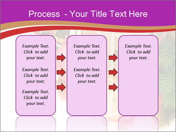 0000062119 PowerPoint Templates - Slide 86