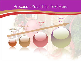 0000062119 PowerPoint Templates - Slide 87