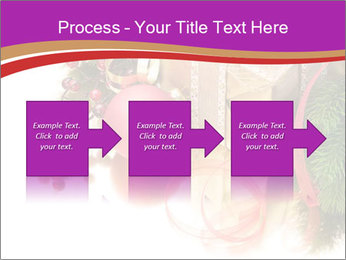 0000062119 PowerPoint Templates - Slide 88